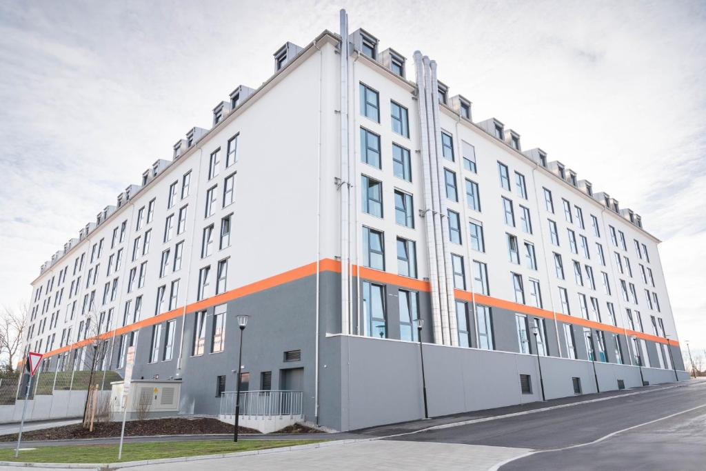 Who Is München firstsleep griesfeldstraße münchen munich updated 2018 prices
