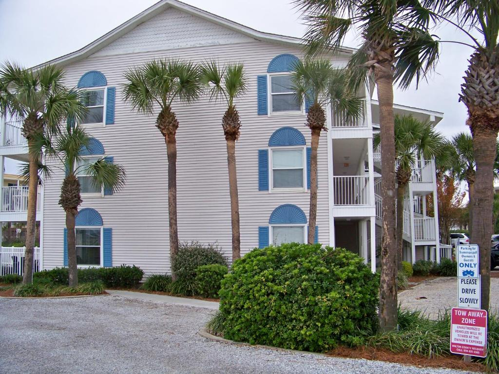 cottages fl listing unit crystal rainbow drive property beach nantucket destin