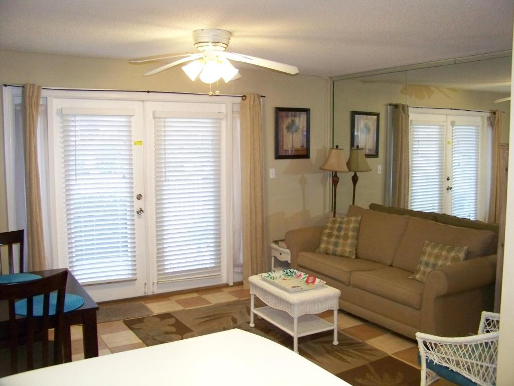property ha destin cottages floor bedroom more fl nantucket to ground beach close rainbow image and