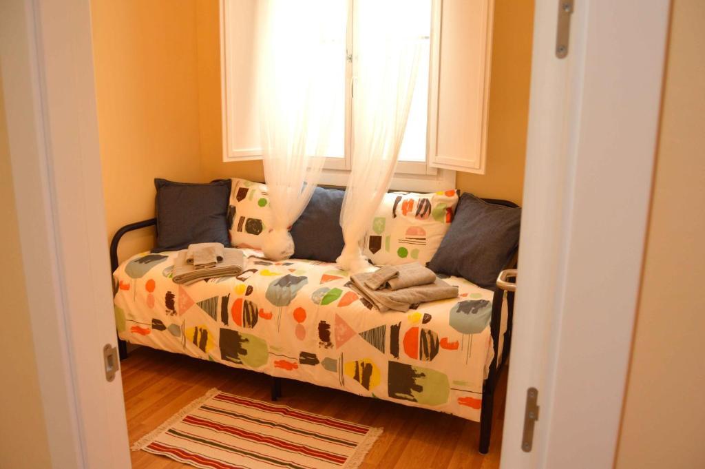 Apartamento La Sorpresa de Cádiz, Cádiz – Updated 2019 Prices