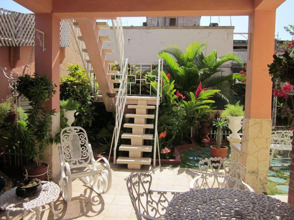 Apartments In Capdevila Ciudad De La Habana Province