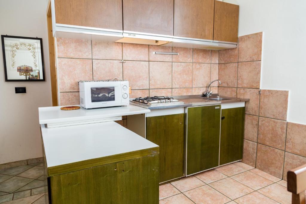 Immobiliare folgarida apartments folgarida prezzi aggiornati per il 2019 - Agenzia immobiliare slovenia ...