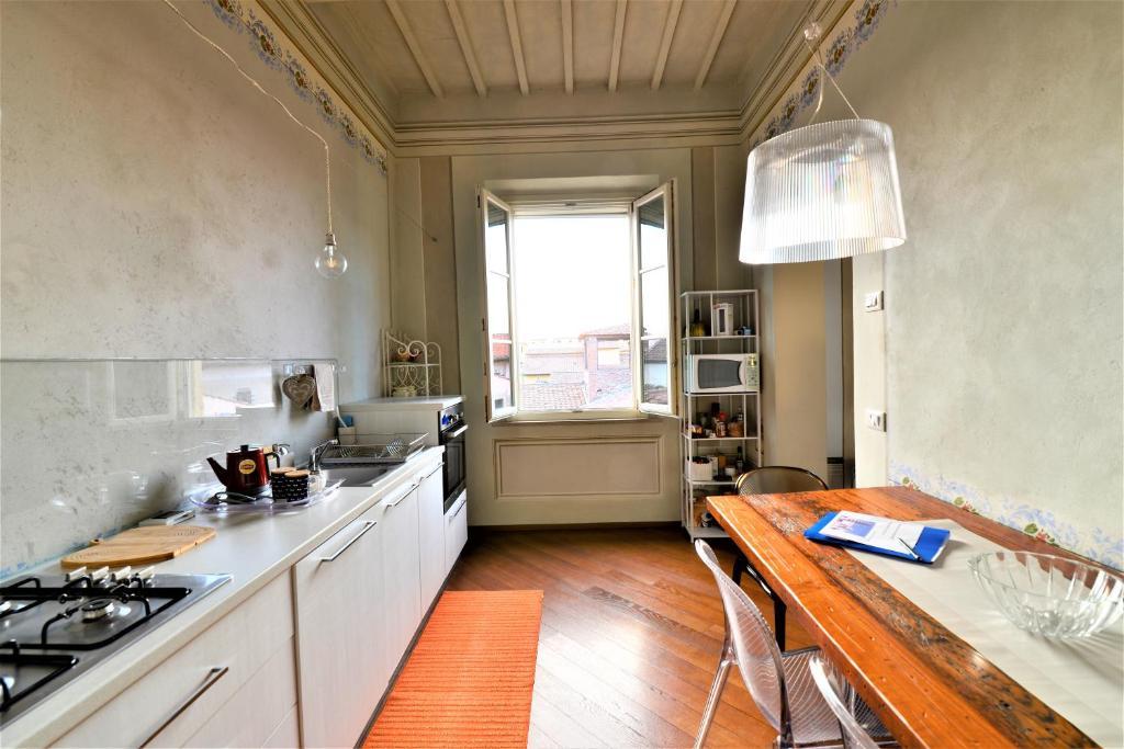 Appartamento nel centro di Pisa, Pisa – Updated 2018 Prices
