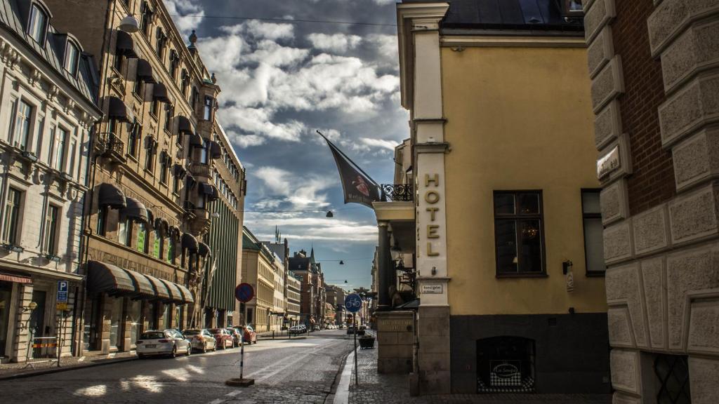 dating stockholm city spa malmö