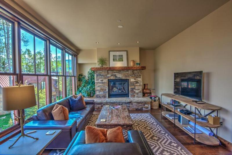 Apartments In Placerville Colorado