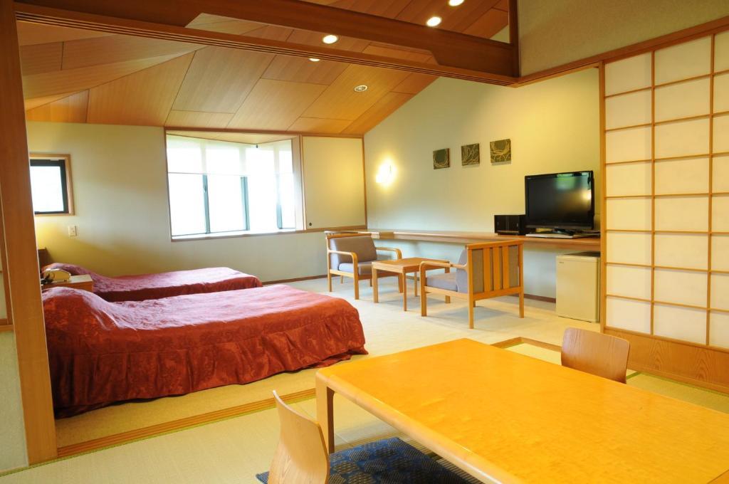 Hotel Lalaca Japan Hakone Booking Com