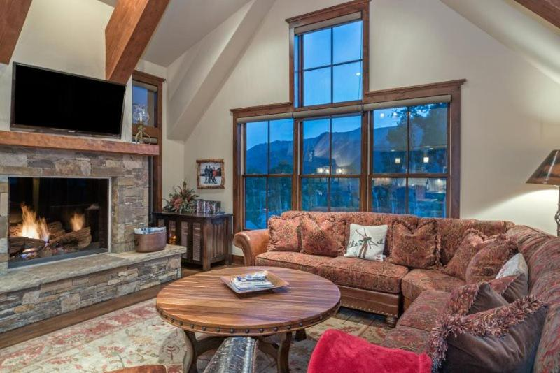 Apartments In Vanadium Colorado