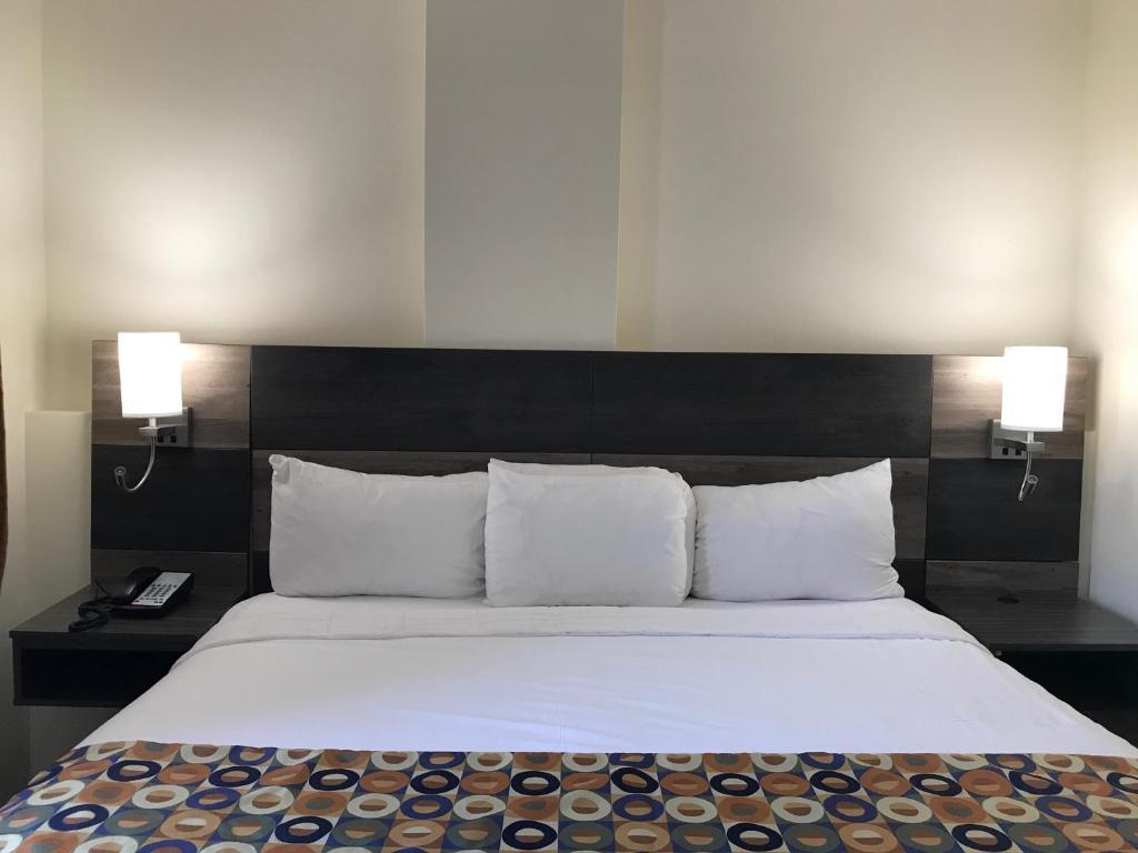 BOGART HOTEL (USA Brooklyn) - Booking.com