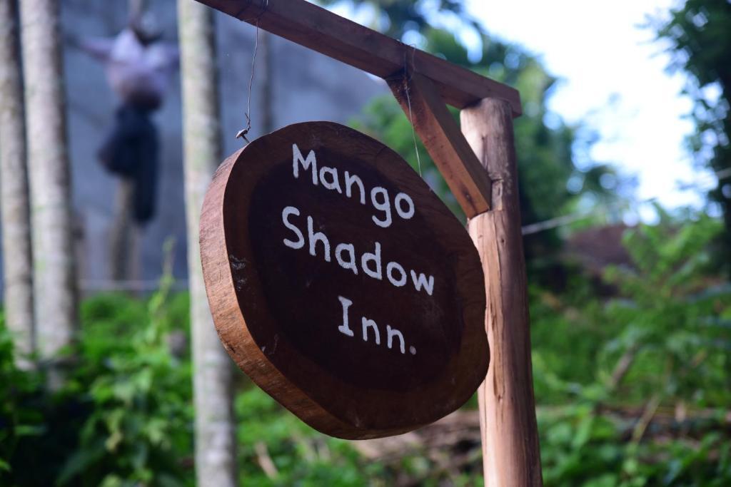 mango sverige kundtjänst