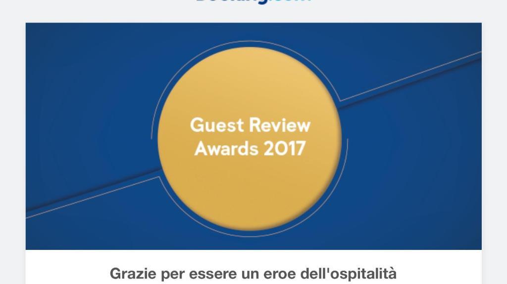 Apartment La Casa sul Lago, Anguillara Sabazia, Italy - Booking.com