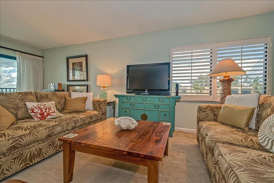 Apartments In Rotonda West Florida