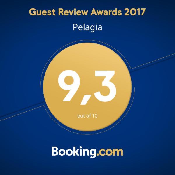 125252001 - Pelagia