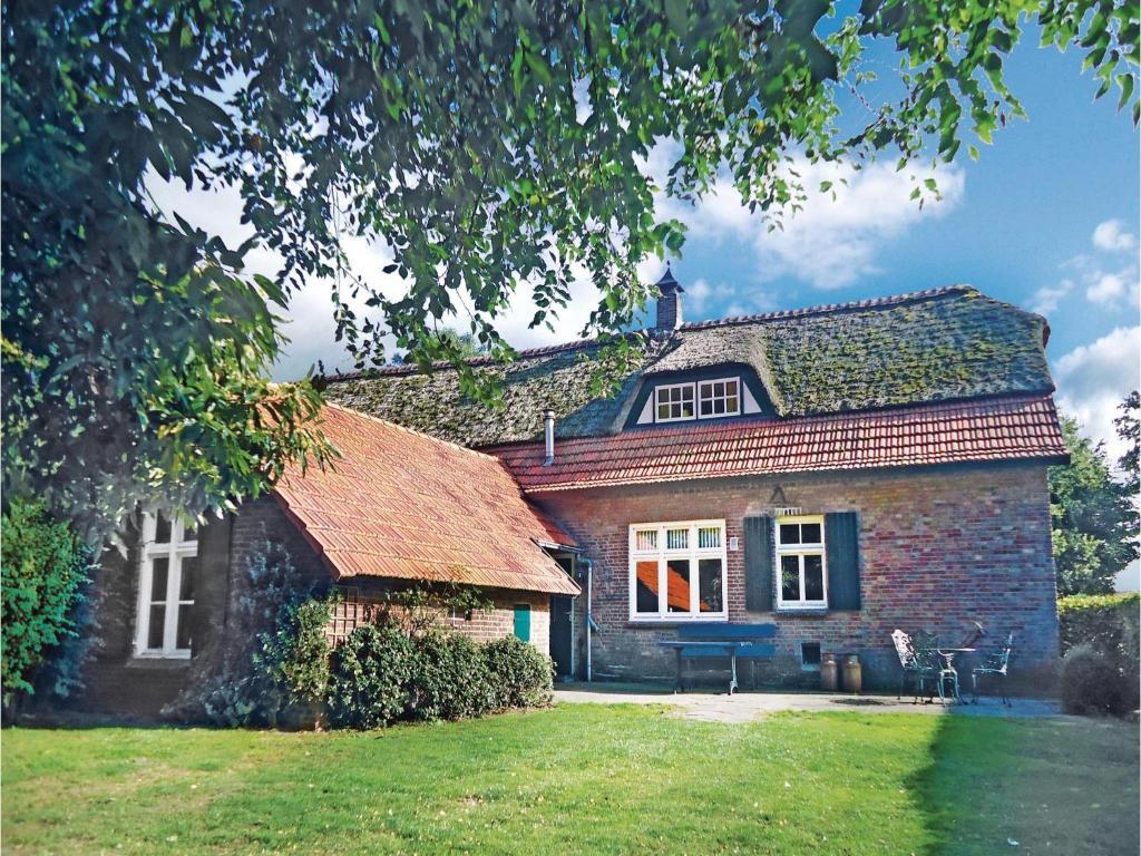 Bosch Kühlschrank Holiday : Holiday home asten niederlande asten booking