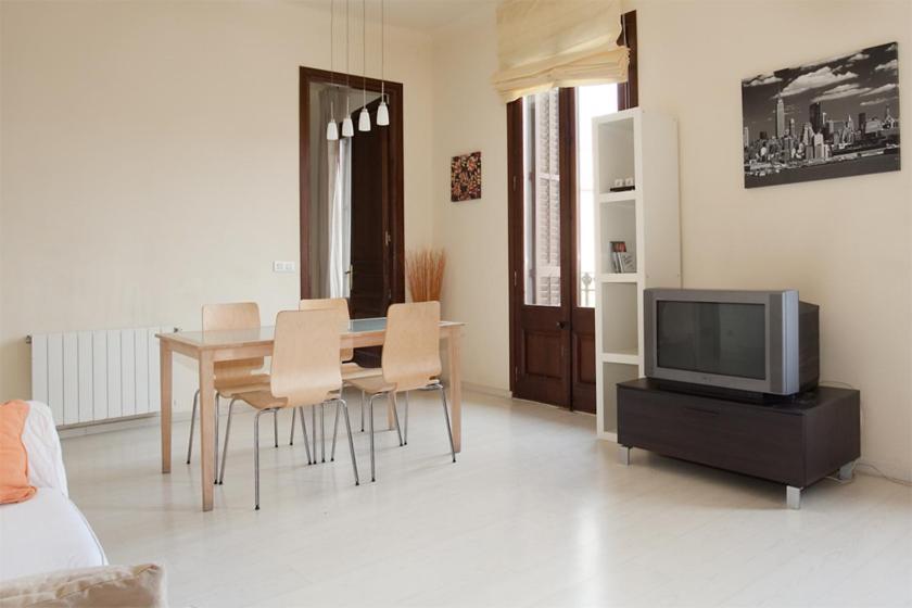 Akira Flats Marina Apartments fotografía