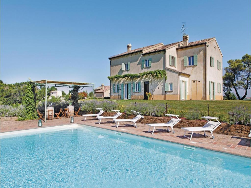 Nearby hotel : Dimora Delle Vigne