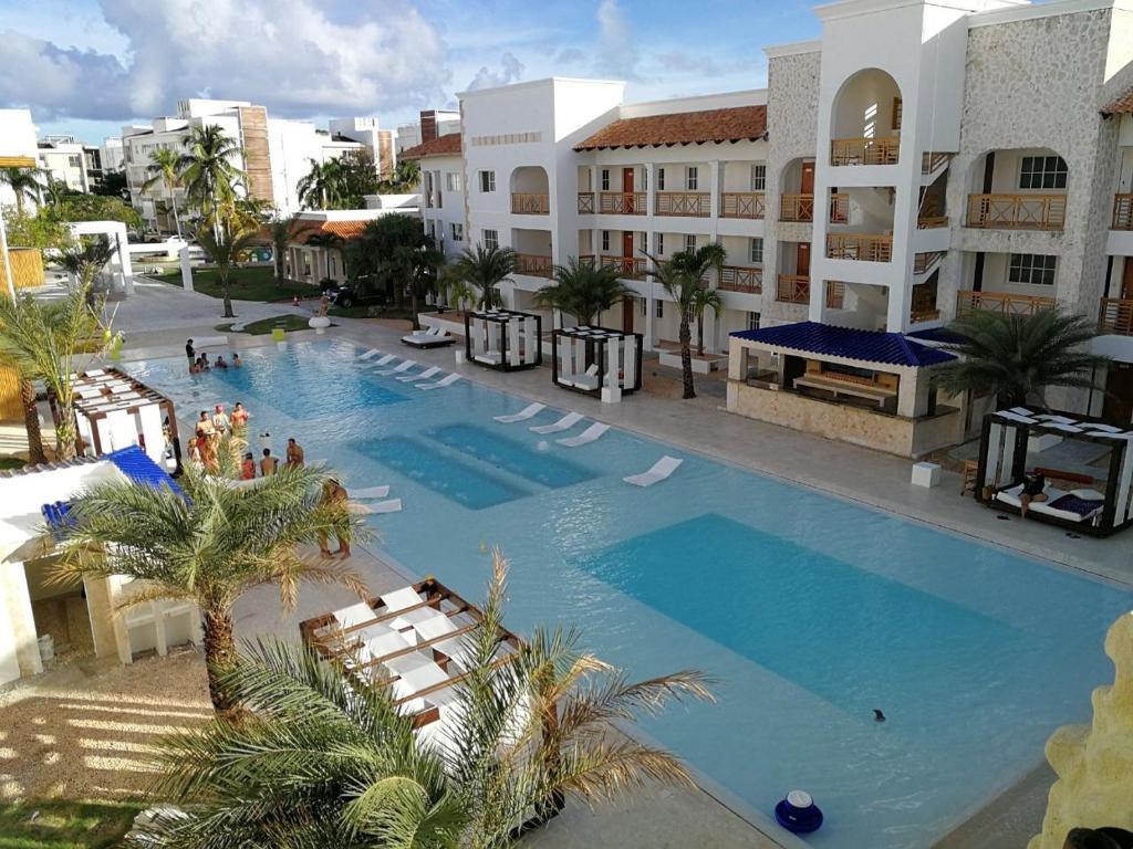 apartment tanama lodge punta cana updated 2018 prices
