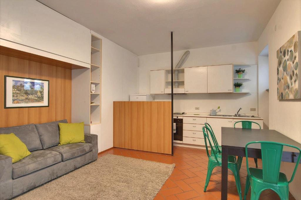 Residence il Cascinetto, Pavia – Prezzi aggiornati per il 2019