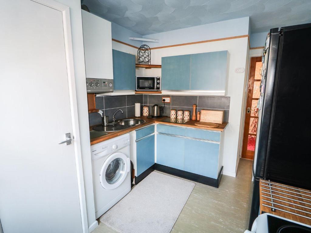 Vacation Home Flat 2 Cambridge Court, Cromer, UK - Booking.com