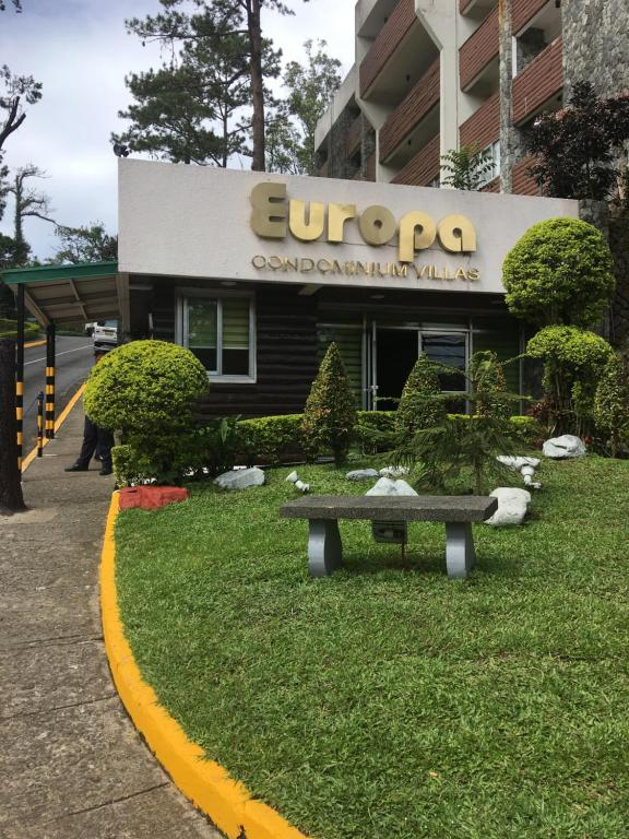 M&M Residence (Filipinas Baguio) - Booking.com