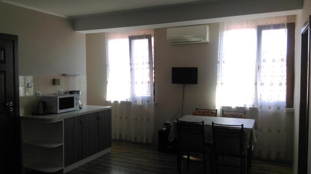 Апартамент Pomorie - apartaments - Поморие