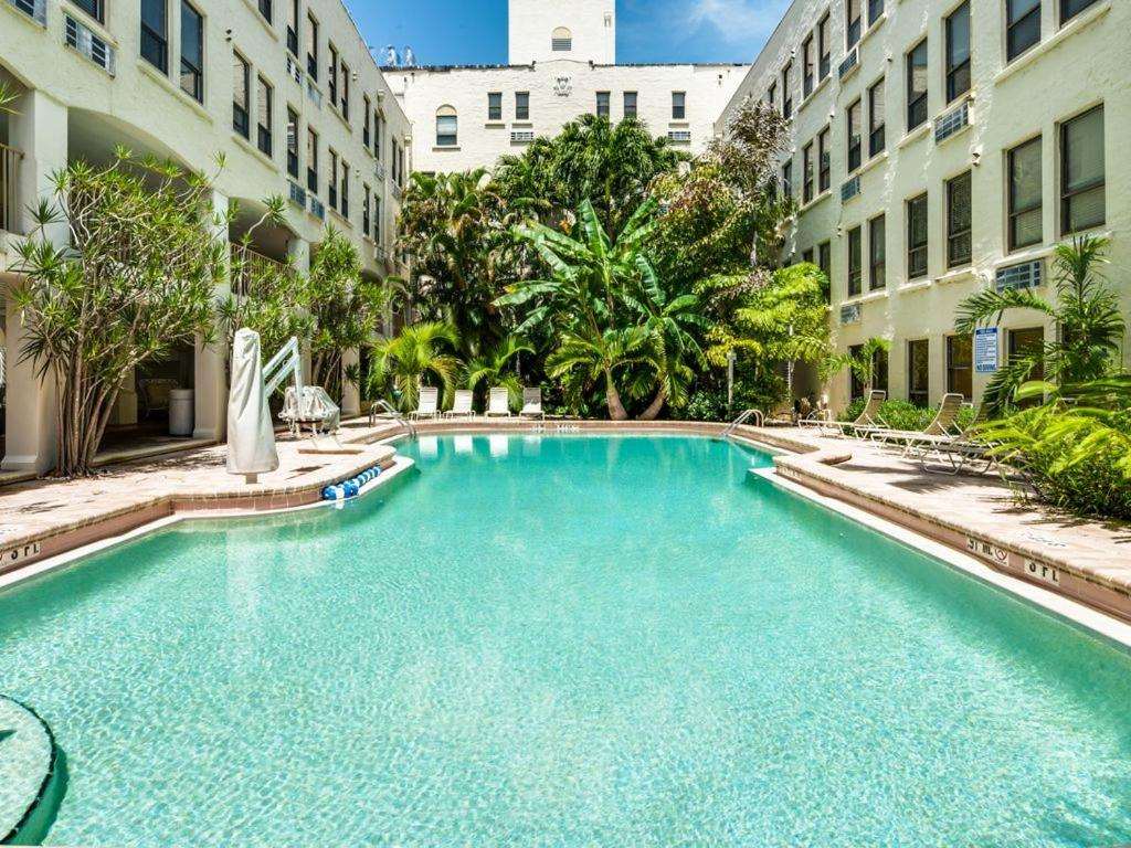 palm beach apartments, Palm Beach, FL - Booking.com