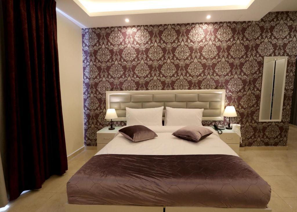 Beirut Hotel Jordanien Amman Booking Com