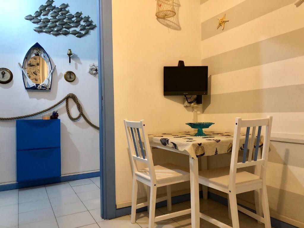 Appartamento con Terrazza, La Spezia – Prezzi aggiornati per il 2018