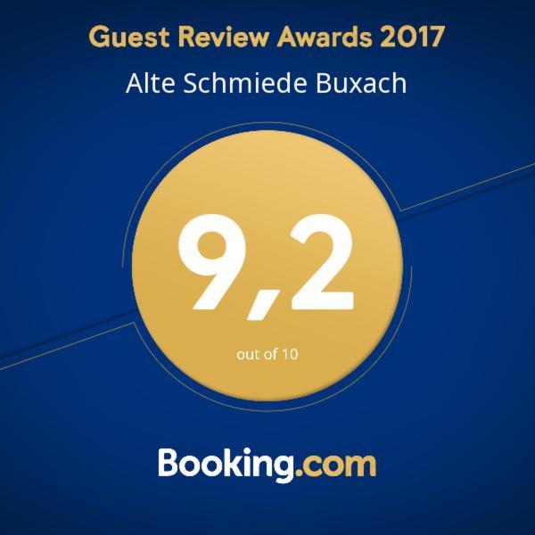 Ferienwohnung Alte Schmiede Buxach Deutschland Memmingen Booking Com
