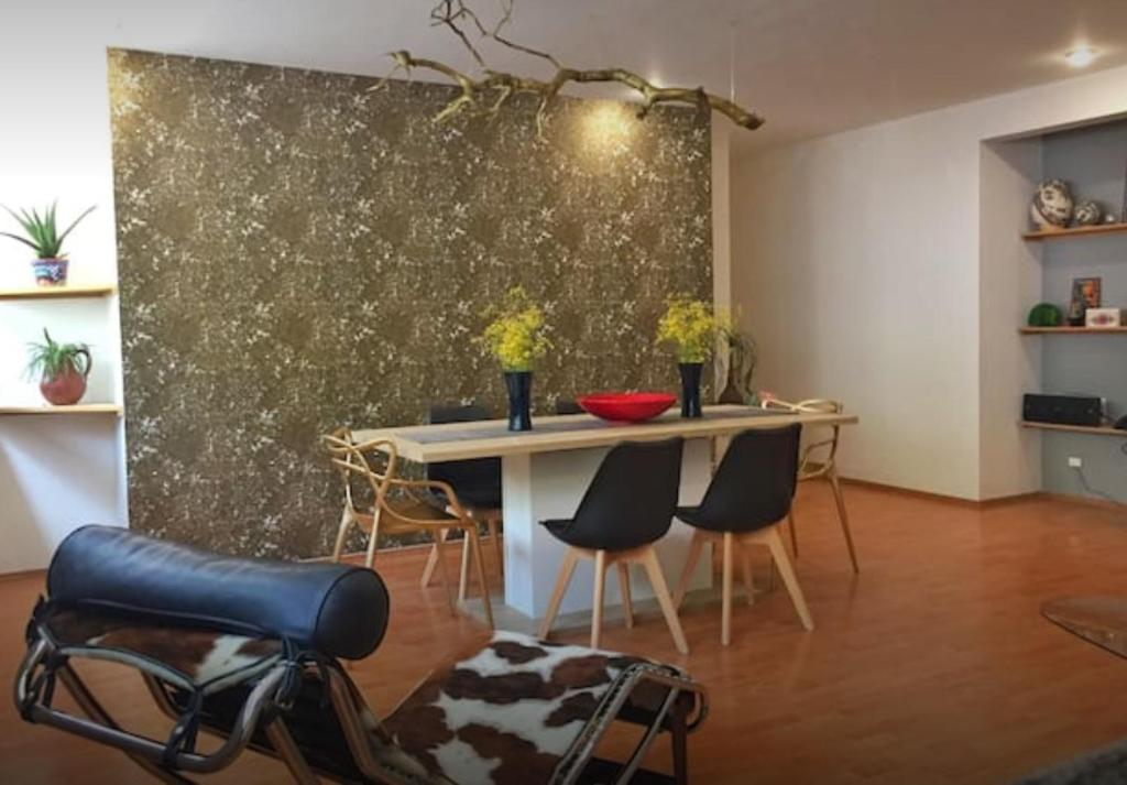 Roma Condesa Mexico City Updated 2018 Prices