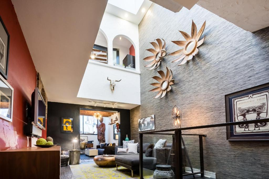 Apartments In Cherry Hill New Jersey