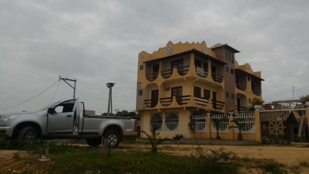 Apartments In Araruama Rio De Janeiro State