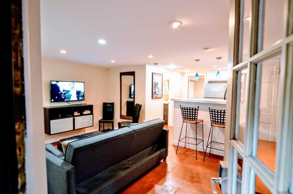 Apartments In Silver Hill Maryland