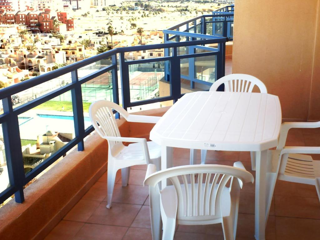 Apartamentos Tavernes Gand A 3000 Tavernes De La Valldigna  # Muebles Tavernes Valldigna