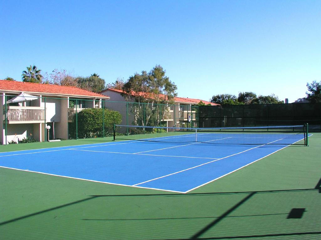 Apartments In Rancho Santa Fe California
