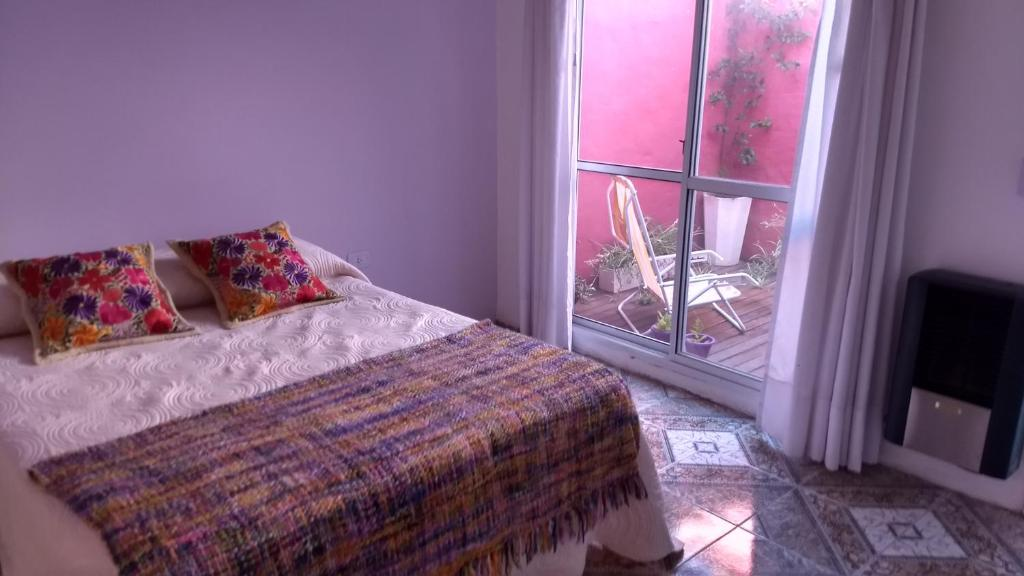 Apartments In Chivilcoy Buenos Aires Province