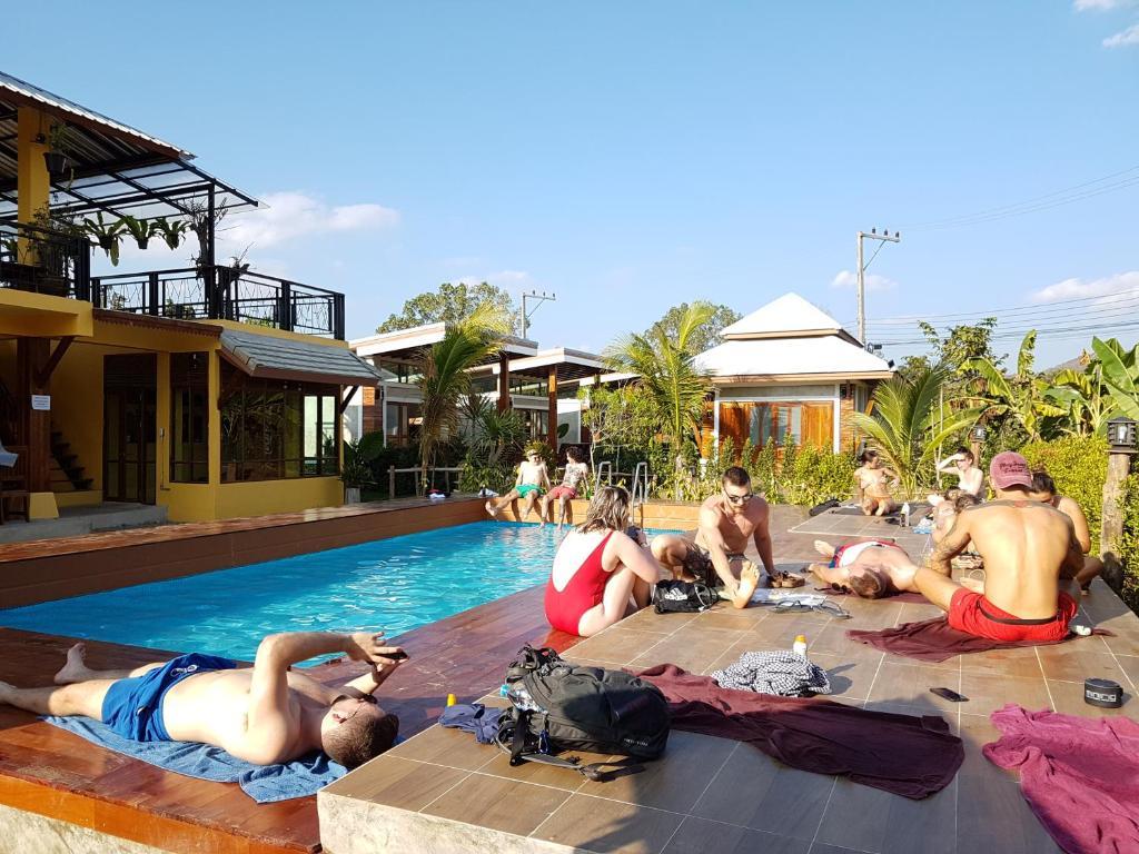 sabaidee thai massage glidmedel