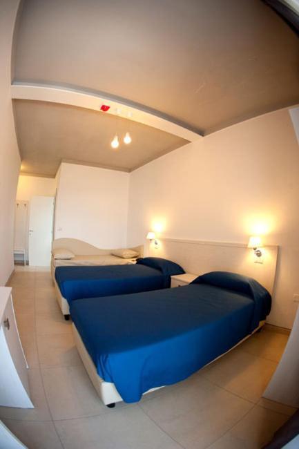 Hotel La Terrazza, Barletta – Prezzi aggiornati per il 2018