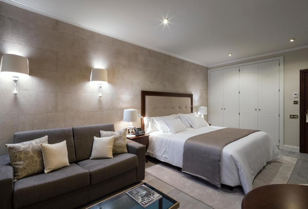 boutique hotels in barcelona  21