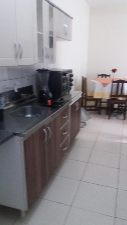 Apartments In Ponta Do Rei Santa Catarina