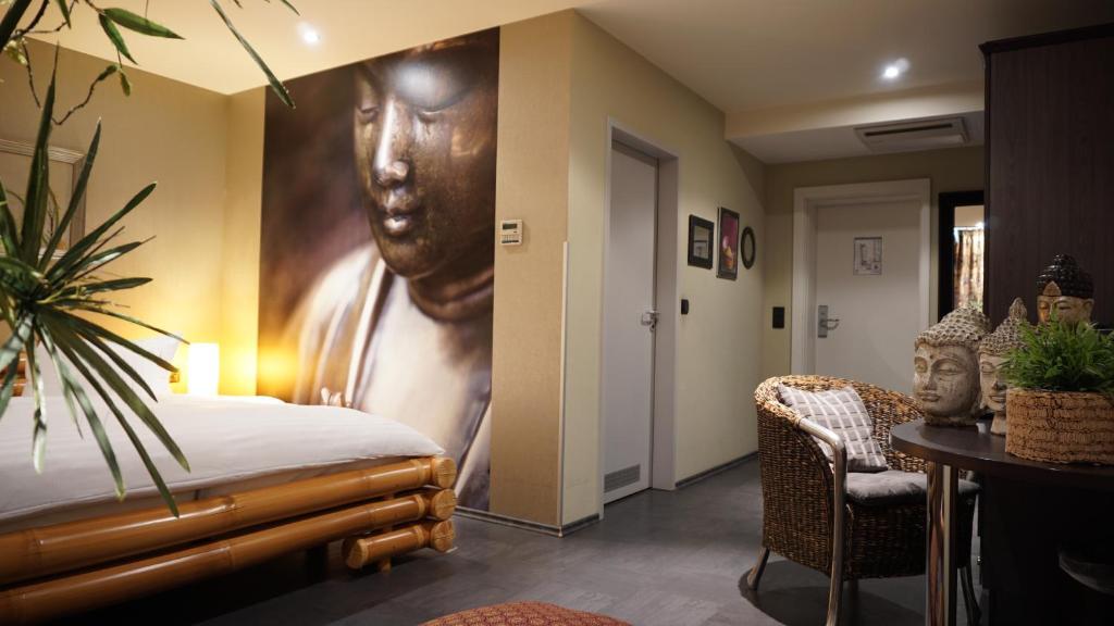 Hotel Loccumer Hof, Hanover – Updated 2018 Prices