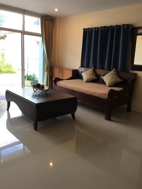 Apartments In Ban Nua Khlong Krabi Province