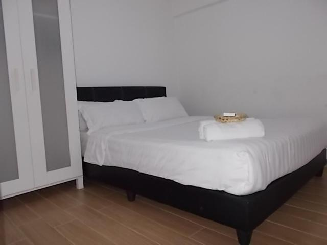 Orchard Two Bedroom Apartment Singapore Singapore Booking Com