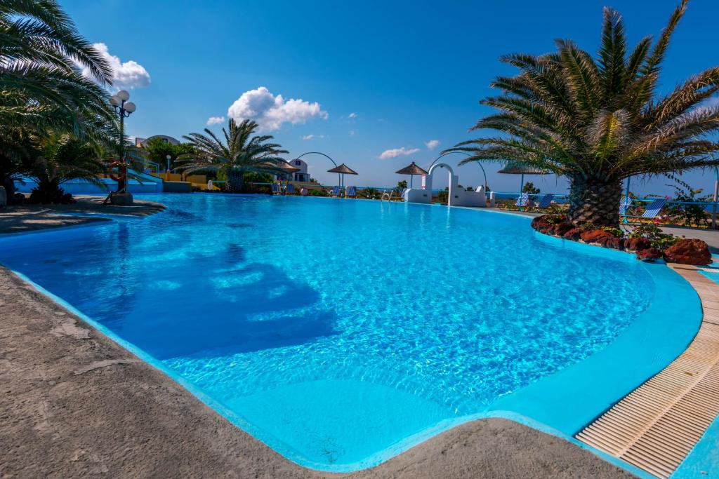caldera view resort akrotiri greece booking com