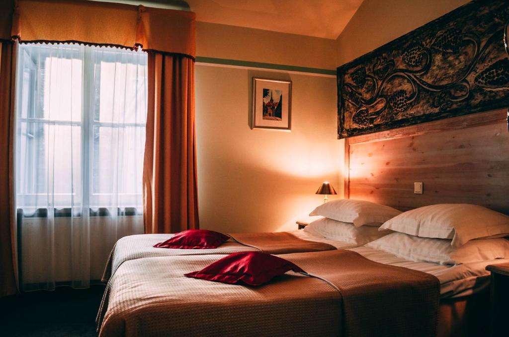 tallink city hotel arvostelu gay massage helsinki