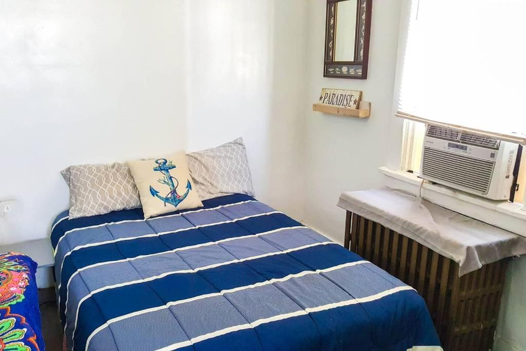 Apartments In Bridgeville Pennsylvania