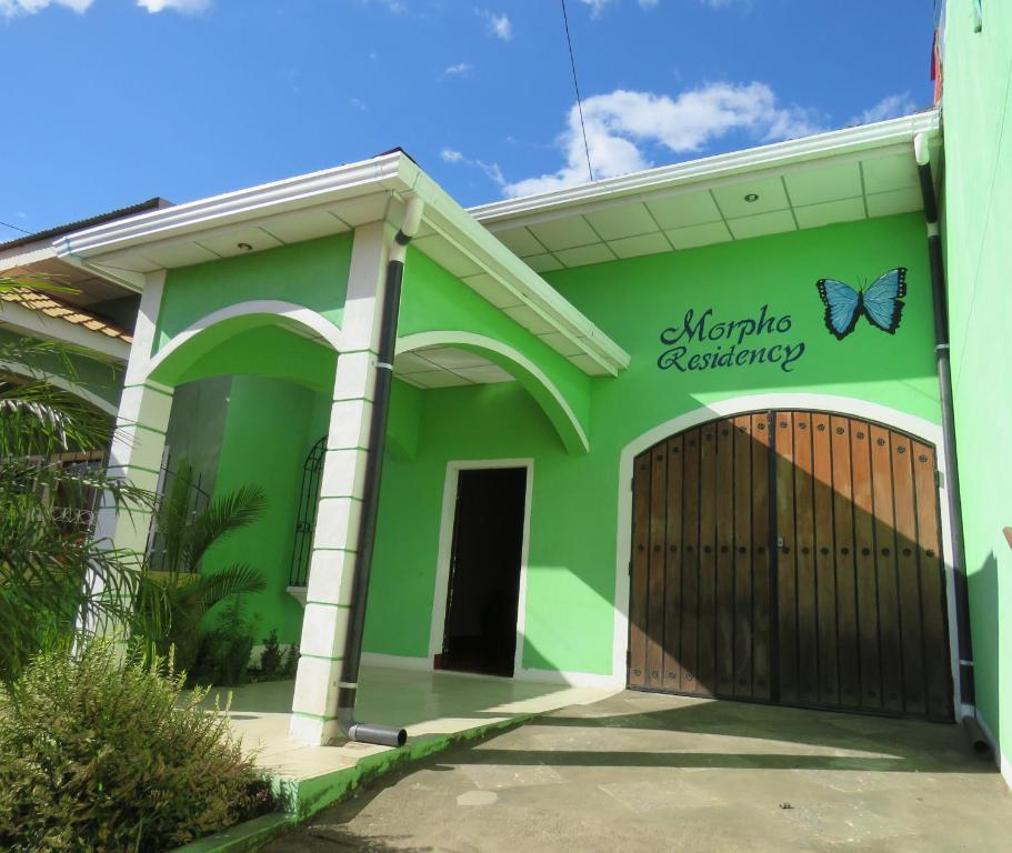 San Antigua Apartments: LOS MEJORES APARTAMENTOS EN LA ANTIGUA (LEóN)