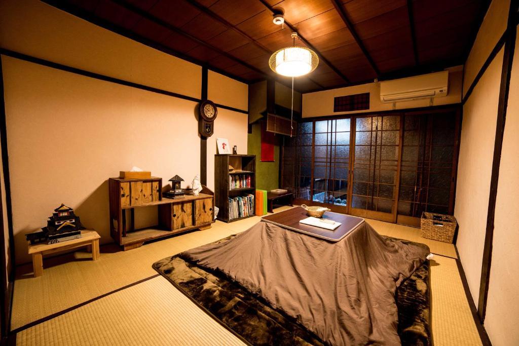 Nagomian Hachijotei  Kyoto  U2013 Updated 2019 Prices