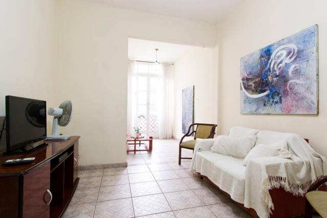 Apartments In Monjolo Rio De Janeiro State