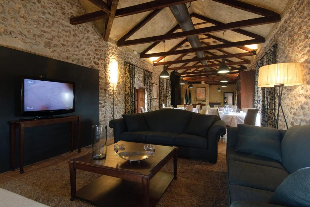 boutique hotels in ciudad real  60