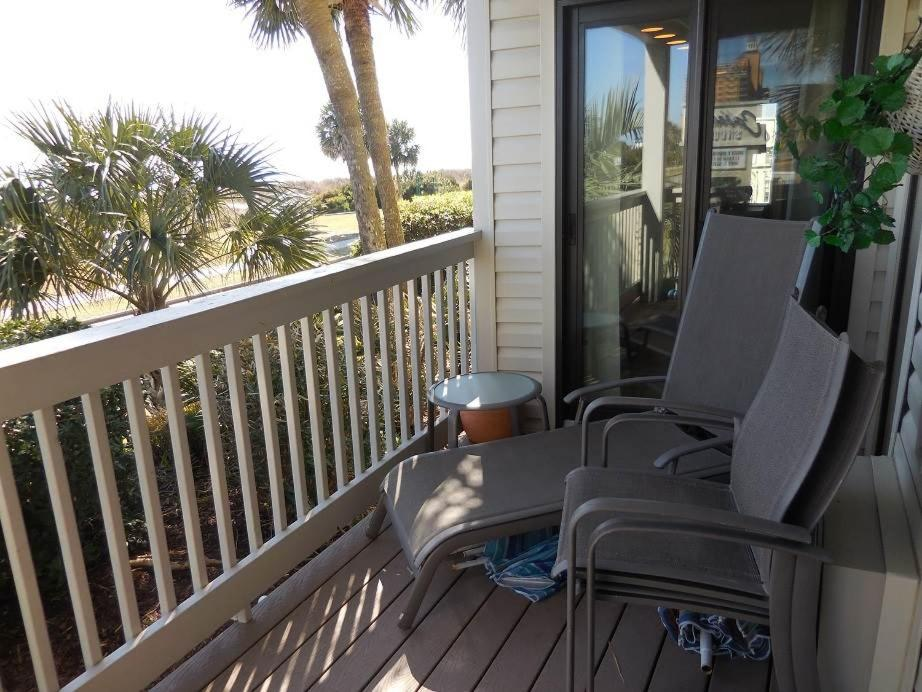 Apartment Ocean Forest E107, Myrtle Beach, SC - Booking com